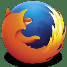 firefox hackbar下载|火狐插件hackbar v2.1.3 增强版下载