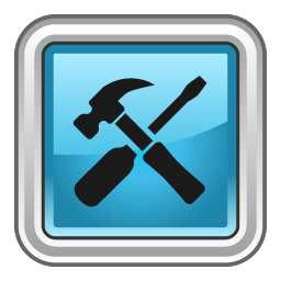 Cencrack工具包下载|Cencrack在线工具包 v5.0 绿色版下载
