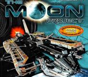 月球计划(The Moon Project)中文版下载|《地球2150月球计划》免安装中文GOG版下载
