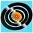 Mp3Splt音频编辑工具下载|Mp3Splt(音频编辑软件)v0.9.2免费版下载