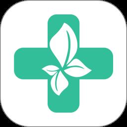 名医传世手机版下载|名医传世app v2.1.6 安卓版下载