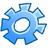 标准斜齿轮计算工具v1.0免费版下载