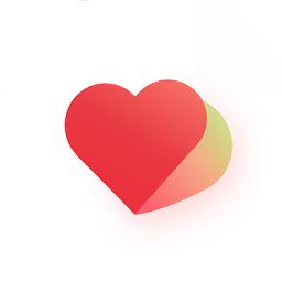 爱便签app下载|爱便签 v2.1.5 安卓版下载