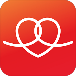 线头公益app下载|线头公益 v8.8 安卓版下载