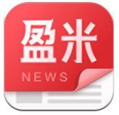 盈米头条app下载|盈米头条最新版 v1.0 安卓版下载