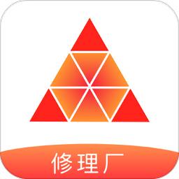 三真修理厂app下载|三真修理厂 v2.2.07 安卓版下载