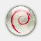 Na个图床小工具下载|Na个图床 v1.1.0.0免费版下载