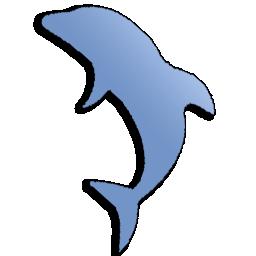 SQLyog(数据库管理工具) v12.0.8.0 中文破解版下载