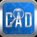 CAD快速看图工具下载|CAD快速看图PC版(可使用VIP功能) v5.4.0.40最新电脑版下载
