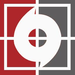 CADSee Plus破解版下载|CADSee Plus免2019含注册码 最新免费版下载