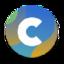 Crono插件下载|剪切板同步插件Crono v2.2.0 官方版下载