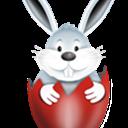 4N短网址工具下载|4N短网址生成软件 4.6绿色版下载