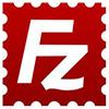FileZilla Client下载|FileZilla Client v3.39.0 32位中文破解版下载