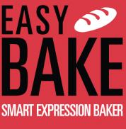 Easy Bake脚本下载-AE表达式转关键帧烘焙脚本Easy Bake v1.0.3 官方版下载