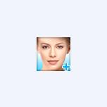 ai人脸合成软件下载|Abrosoft FaceMixer人脸合成 v3.0.1下载