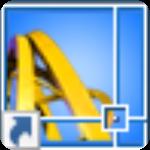 T20天正建筑结构设计软件下载|T20天正结构v6.0官方版下载