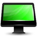 MVCMS Lite电脑录像版 v9.9.28官方版下载