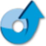 windows平台下安装包制作软件-installaware studio admin x11v28.0官方版下载_附注册机