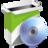 录音啦Pro电脑录音和音频转换工具-录音啦Pro 6.9官方版下载