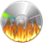 imgburn光盘刻录软件下载-ImgBurn中文单文件版 v2.5.7绿色版下载