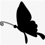 OCR识别工具-蝴蝶识字(ocr文字识别软件)v2.0绿色版下载
