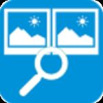 重复图片查找工具-Duplicate Photo Finder Plusv10.0中文破解版下载