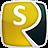 电脑安全防火墙软件-电脑安全防火墙(Security Reviver) v2.1 官方版下载