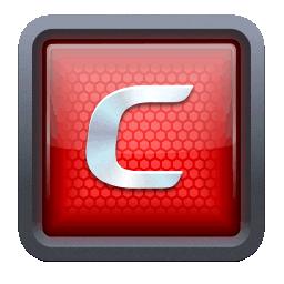 comodo防护墙-comodo免费防火墙 v12.0.0.6870 官方最新版下载