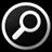 基调音阶调试软件下载-野狼基调查询器 v3.0.3.0免费版下载