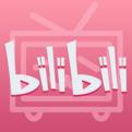 Bilibili助手下载-Bilibili助手【浏览器插件】 v1.2.13 官方版下载