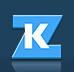 掌控局域网监控软件 v1.488免费版下载