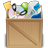 MP3六合一工具箱-音频转换器(MP3 Toolkit) v1.6.2免费版下载