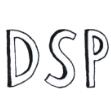 4轨磁带录音机插件Aberrant DSP SketchCassette v1.0 免费版下载