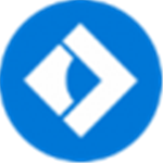 PDF文件编辑软件-Movavi PDF Editorv3.0.1中文破解版下载