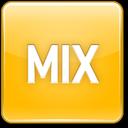 Toontrack EZmix下载-混音音频制作软件(Toontrack EZmix) v2.1.5免费版下载