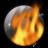 音频CD刻录软件(3nity Audio CD BURNER) v4.0官方版下载