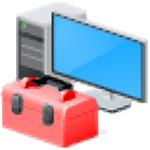 WinTools.net Premium注册版下载|WinTools.net Premium(系统优化软件)v20.0便携破解版下载