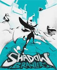 影子对决(Shadow Brawlers)中文版下载|《影子对决》中文免安装版下载