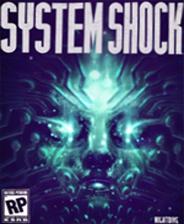 网络奇兵:重制版(System Shock)中文版下载|《网络奇兵重制版》steam中文版下载