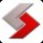 AllSync(文件同步)v3.5.130特别版下载_(附激活方法)
