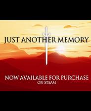 只是另一个记忆(Just Another Memory)中文版下载|《只是另一个记忆》中文免安装版下载
