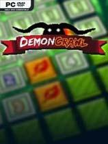 魔窟扫雷,DemonCrawl中文版下载|《魔窟扫雷》v1.18 免安装简体中文版下载