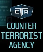 反恐专家(Counter Terrorist Agency)中文版下载|《反恐专家》简体中文免安装版下载