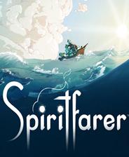 Spiritfarer免费版下载|《Spiritfarer》steam中文版下载