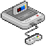 TAS电影编辑软件-TAS Movie Editor(TAS电影编辑器)v0.12.2中文版下载