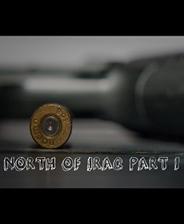 伊拉克北部(North Of Iraq)中文版下载|《伊拉克北部》中文免安装版下载