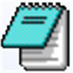 文本处理软件下载|文本处理工具v2.1免费版下载