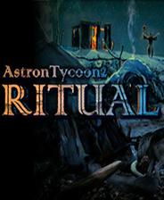 天文大亨2:仪式(AstronTycoon2: Ritual)中文版下载|《天文大亨2仪式》中文免安装版下载