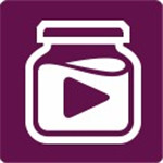 MP3jam绿色下载|MP3jam(MP3下载器)v1.1.5.6绿色优化版下载