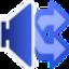 声卡切换软件下载|SoundSwitch(声卡切换工具)v4.17.0正式版下载